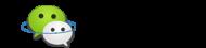 微信通7.X微信营销平台-多用户微信营销服务平台